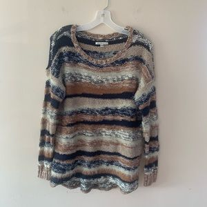 Fall Sweater 🍂💕